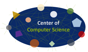 Center of Computer Science